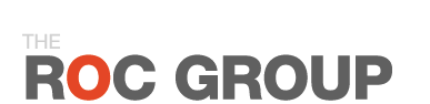 The ROC Group